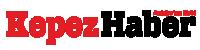 Kepez Haber | Kepez Haberleri | Antalya Haberleri