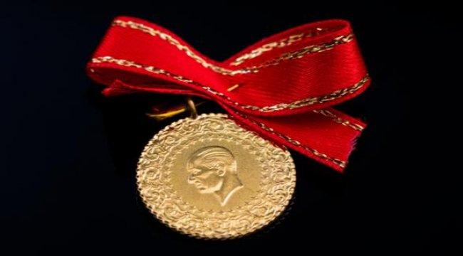 5 Kasım altın fiyatları: Öğleden sonra gram altın çeyrek altın fiyatı bugün ne kadar oldu?