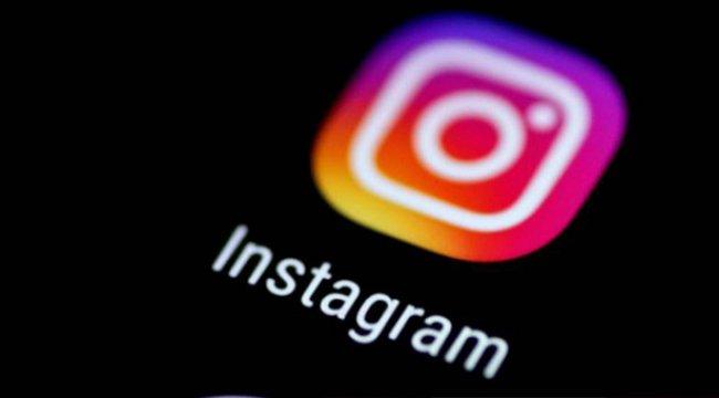 Instagram Büyük Zararda