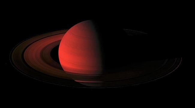 Yeni bir Gezegen Daha keşfedildi